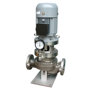 centrifugal_pump_detail05_img01.jpg